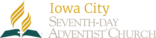 Iowa City Seventh Day Adventists